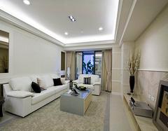 售房需谨慎二手房也要规避风险  卖房注意事项有哪些