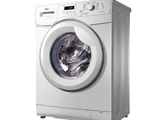 海���L筒洗衣�C哪��好 海���L筒洗衣�C故障解析