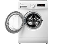 小天鹅滚筒洗衣机怎么样 相关使用方法介绍