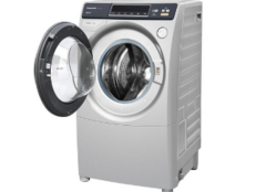 滚筒洗衣机什么牌子好 10大品牌推荐