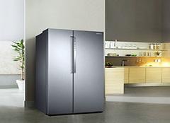 冰箱哪个品牌质量好 选购冰箱的注意事项
