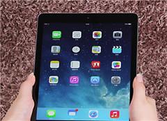 2018年苹果平板电脑最新款产品推荐
