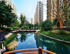 房产急报  国内房地产市场分化越来越严重 都是政策调控惹的祸