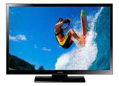 电视机受潮怎么办 有哪些解决方法