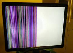 电视机坏了怎么办 电视机故障维修大全