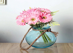 有了花,房子就变成了家……春天哪种花更适合做切花?