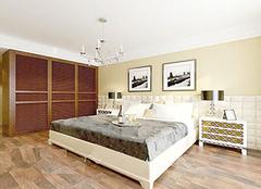 简单装修房子怎么省钱 有哪些省钱妙招