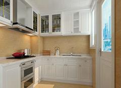 10平厨房装修要多少钱 都有哪些设计要点