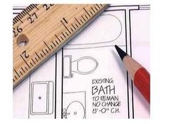 如何选择家装设计师 家装设计师要求