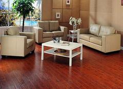德威地板质量怎么样  德威木地板的价格