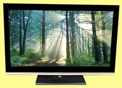 夏普4k液晶电视怎么样 夏普液晶电视多少钱
