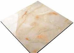 教你几招大理石地板砖保养方法 让地面历久如新