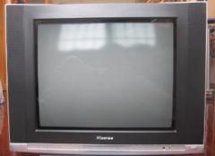二手电视机多少钱一台 二手电视机价格大全