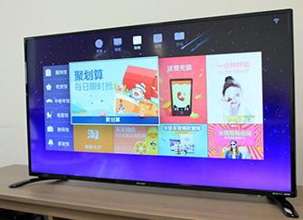 乐视电视机怎么样 乐视电视机官网价格