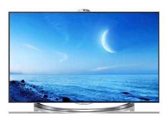 什么是等离子电视机 相关价格及品牌详情
