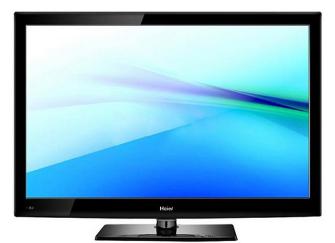 海尔电视机怎么样 海尔电视机32英寸价格