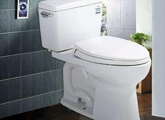 toto马桶怎么样 优点和安装方法如何