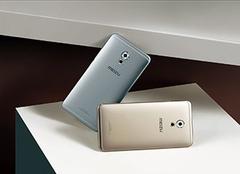 魅蓝note2与红米note哪个好 谁是国产手机之光