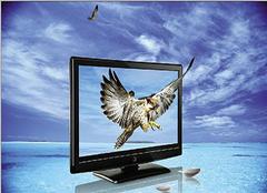 国产电视机哪个牌子好 哪个品牌质量好