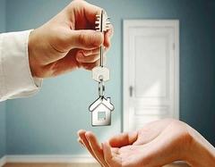 大连实行住房限购政策  实施差别化住房信贷政策对本地人有利还是对外地人有利
