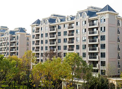 大连住房限购出新政策 非本地籍买房前还需要做到这一点