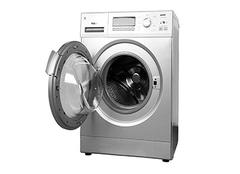 三洋牌子洗衣机好吗 质量可靠吗