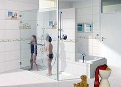 卫浴装修哪些钱不能省 省了绝对会后悔