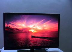 32寸智能电视哪款好 让你的家居更智能
