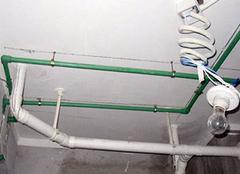 水电改造验收注意事项有哪些 从以下几个方面入手