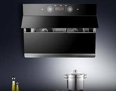 好太太厨卫电器怎么样   好太太厨卫电器产品介绍
