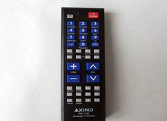 电视遥控器哪个牌子好 买错了伤机