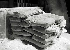 装修用什么牌子水泥 全国水泥排行榜前10强