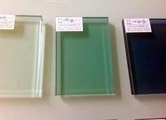 绿玻璃和白玻璃哪个好 如何选择玻璃颜色