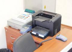 打印机驱动从哪里下载 是怎么安装的呢