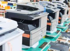 如何添加打印机到电脑 详细步骤介绍