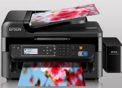 打印机脱机怎么办 该怎么解决呢