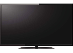 怎样选购电视机 有哪些选购的方法