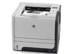 惠普打印机驱动在哪下 装不上怎么办呢