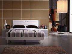 室内家具的最佳尺寸都有哪些 购买家具前必看