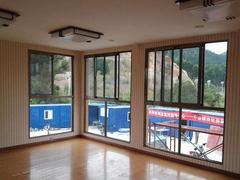 怎么辨别塑钢门窗优劣 塑钢门窗挑选教学