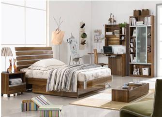 装修用什么板材最环保 都有哪些环保木材