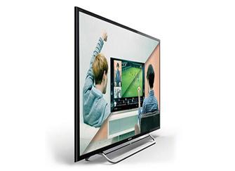 國產智能電視哪個牌子好 的電視牌子推薦