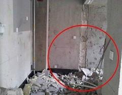 旧房屋拆除施工方案 老房改造拆除攻略指南