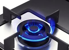 老板燃气灶尺寸是多少 如何选择优质的燃气灶