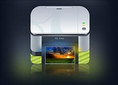 打印机打出白纸怎么回事 原因及维修方法介绍