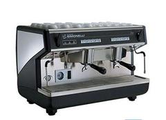 半自动咖啡机使用方法 为你带来芳香四溢