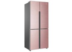 海尔变频冰箱怎么样 哪个好呢