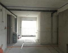 新房装修墙体拆改的要点 家居墙体拆改装修注意事项