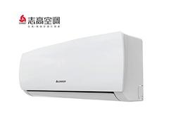 志高空调怎么样 志高空调为什么便宜