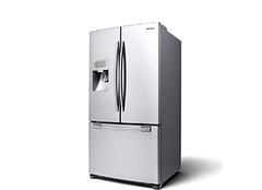 冰箱哪个牌子好 有哪些冰箱品牌选择